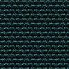 FLEXI Polster für Beistelltisch Sunproof 82x69 13 cm dick Sunproof