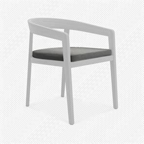 Vento Sitzkissen Armlehnstuhl SunProof Standard