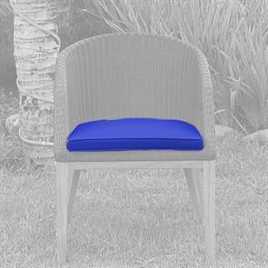 Grace Sitzkissen Esstischstuhl mit Armlehne Nagata Standard
