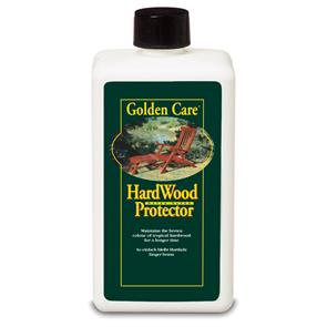 Hardwood Protector 1 Liter
