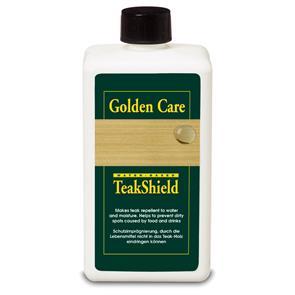Teak Shield 1 Liter