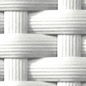 Weiß 6mm
