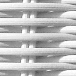 Weiß 2,5mm