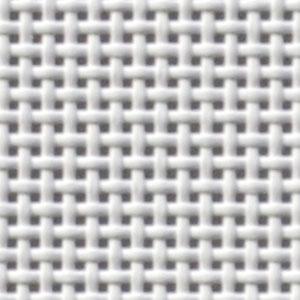 Batyline: Weiss