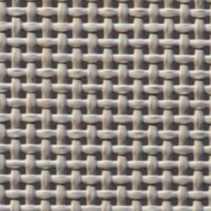 Batyline: Graubeige