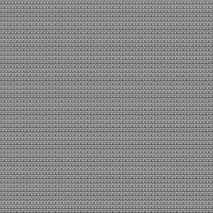 Hellgrau meliert [160WIF]