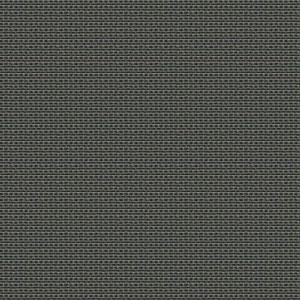 Dunkelgrau meliert [162WIF]