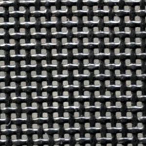 Batyline: Schwarz