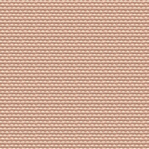 Cream [142]