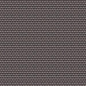 Medium Grey [161]