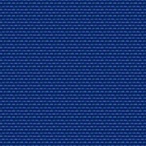 Marine Blue [122]