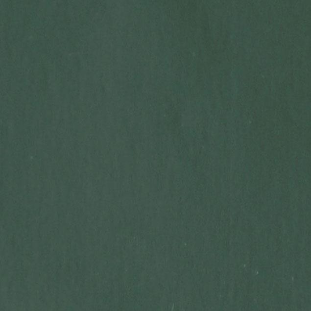 Abdeckung für Sitzgarnitur achteckig 270 (L) x 180 (B) x 90cm (H)