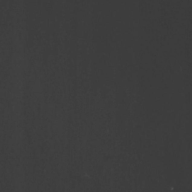 Abdeckung für Deckchair 150 (L) x 34/60 (B) x 36/90cm (H)