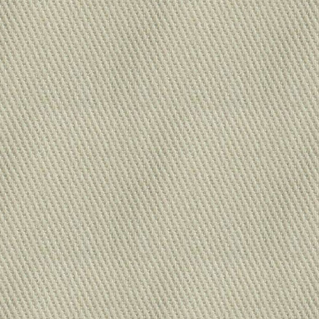 FLEXILounge Polster für Beistelltisch Nagata 82x69 13 cm dick Nagata