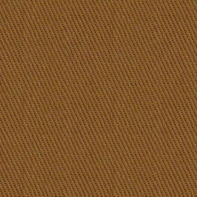 Rücken-/Fussschemelkissen 50x43cm Nagata Standard für Madison Moselle Trent  Elegance Florence