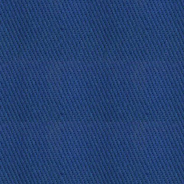 Modena Polsterset Element ohne Armlehne Nagata 65x65x 12 cm dick