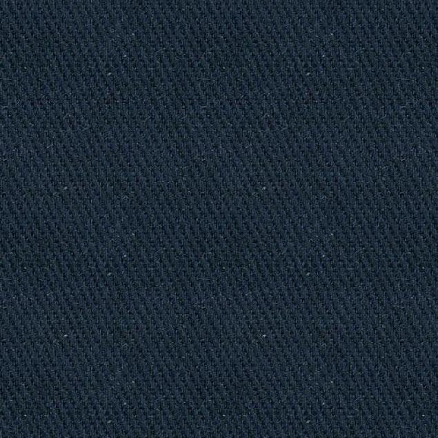Liegenauflage für die Hampton Liege 200x63 cm Nagata