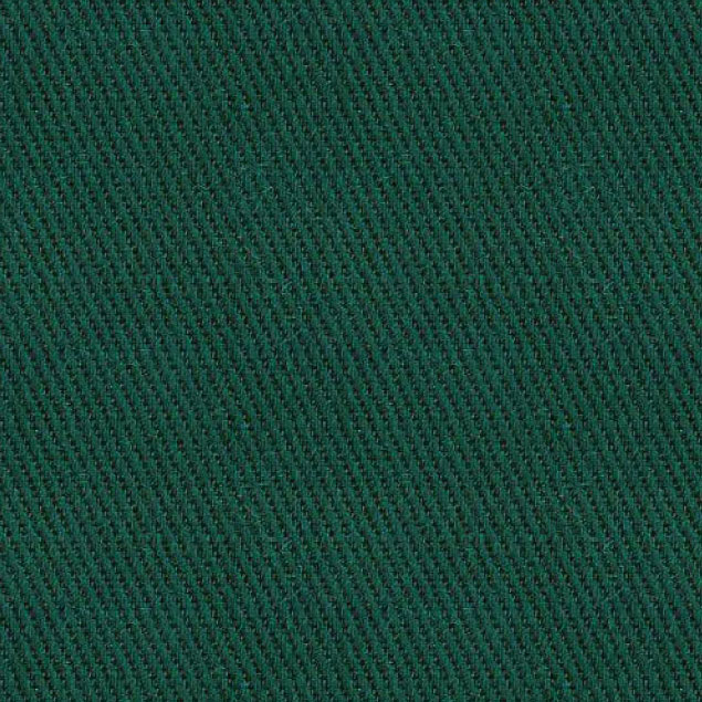 Oasis Polsterset Ecksitz  Nagata 83x83 12 cm dick