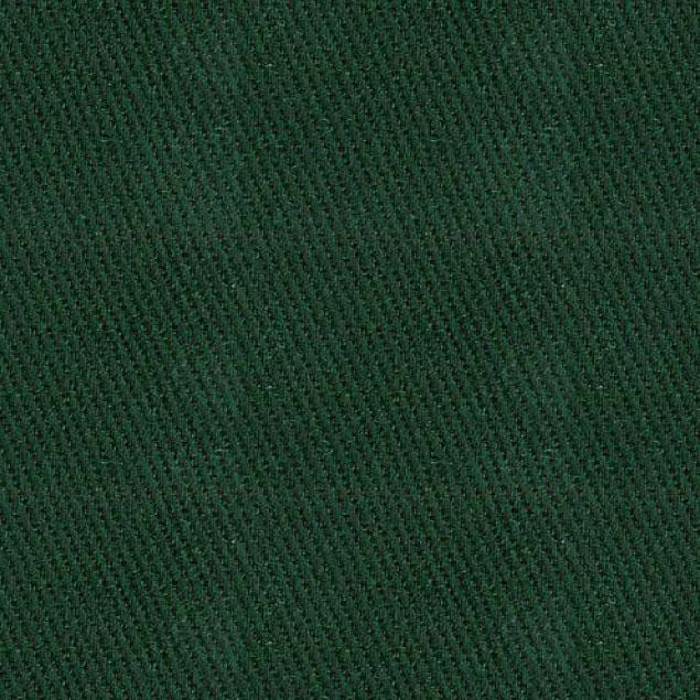 Liegenauflage für die Lorraine Liege 198x70 cm Nagata
