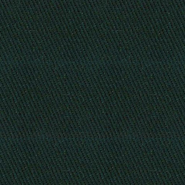 Sofakissen 40x40 cm Nagata 6 cm dick