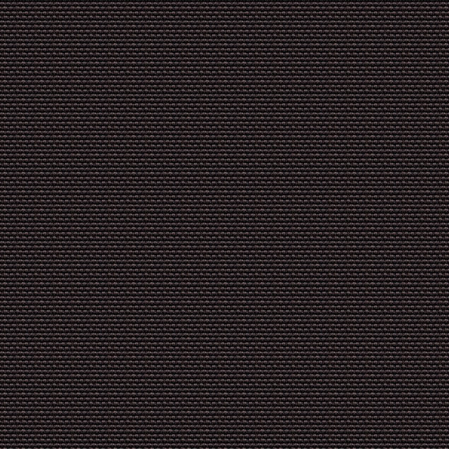 Modena Polsterset Element ohne Armlehne Sunproof 66x66 12 cm dick