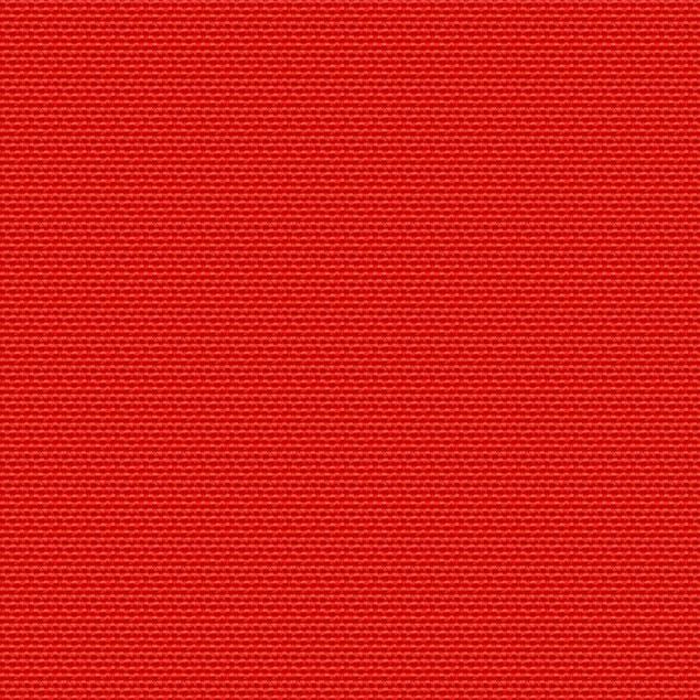 FLEXILounge Polster für Beistelltisch Sun 55x55 13 cm dick Sunproof