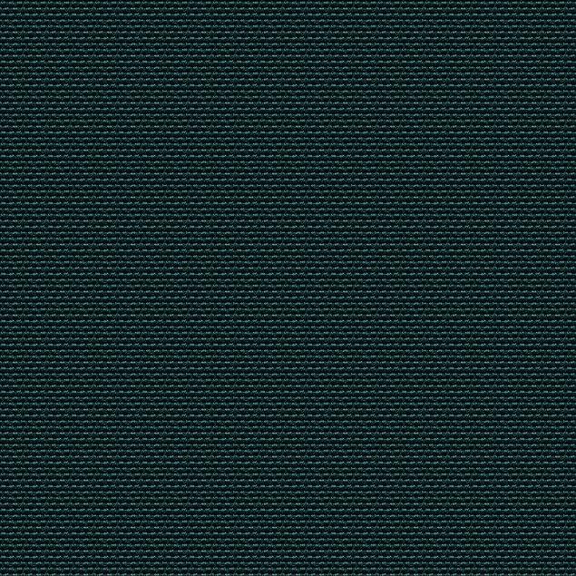 Liegenauflage Oasis Liege Prestige Sunproof 204x66,5 cm Sunproof