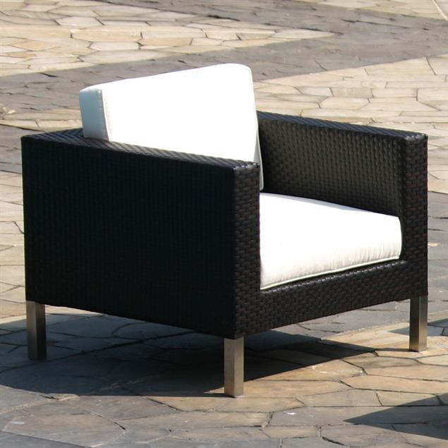 Modena Sofa-Element Einzelsessel
