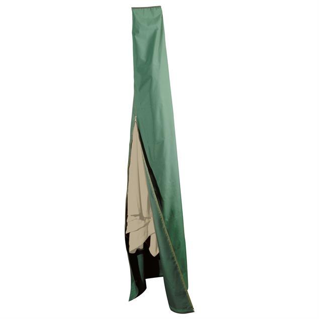 Abdeckung für Sonnenschirm bis 420 cm 216cm (L) x 152(U)