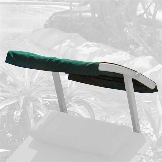 Hampton Sonnendach Bespannung Nagata 58 x 51 cm