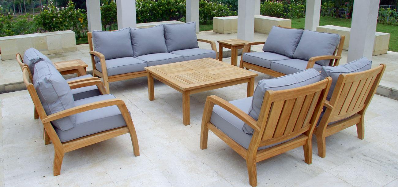 Corona-Lounge-Sofa-Sessel