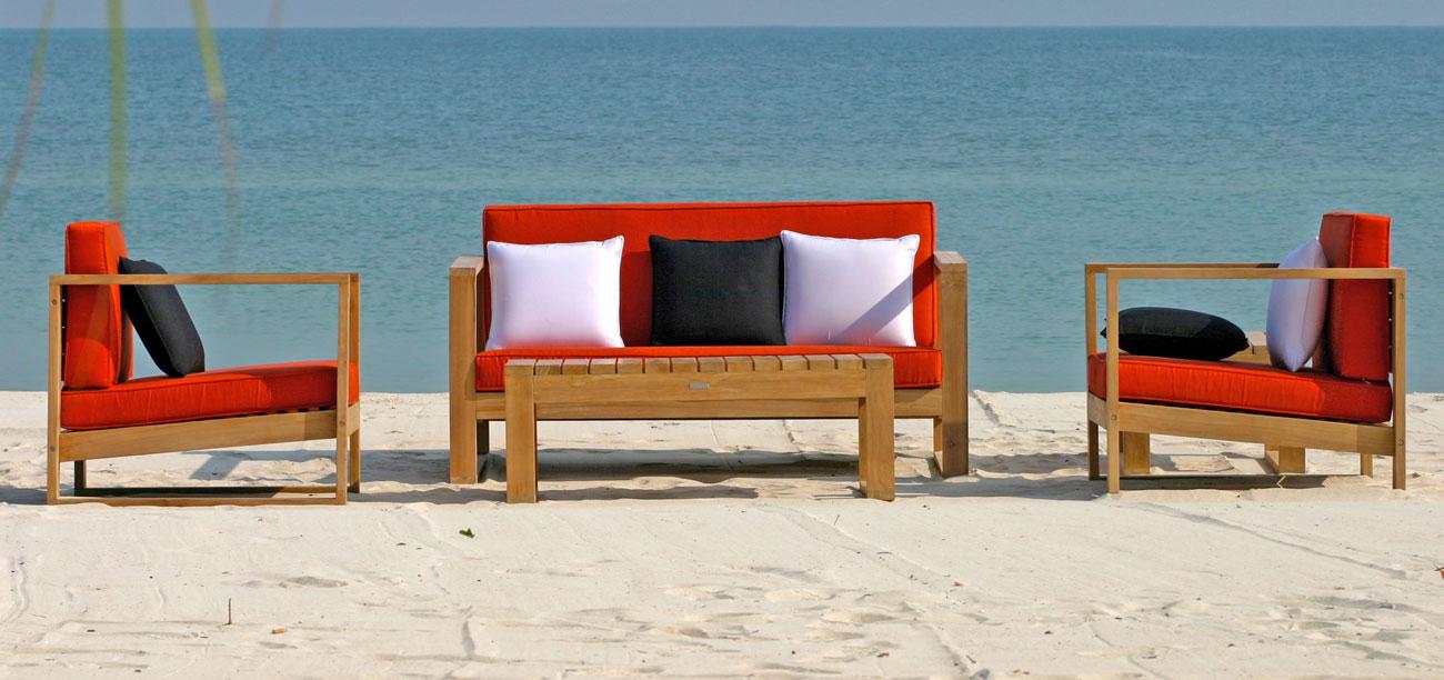 Zafron-Lounge-Sofa-Sessel